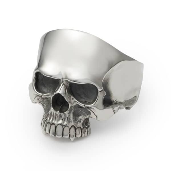 large-skull-bangle-angled