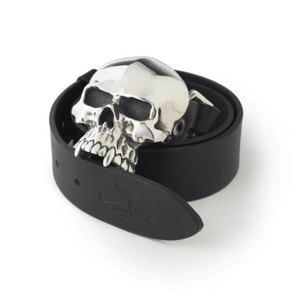 large-skull-belt-angled