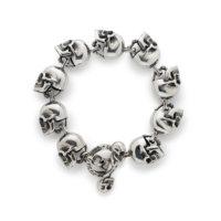 large-skull-bracelet-top
