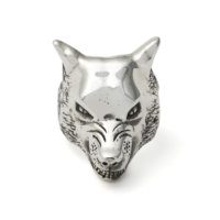 large-wolf-ring-front