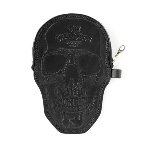 leather-skull-coin-purse-front