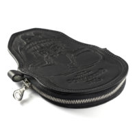 leather-skull-coin-purse-zip