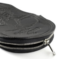 leather-skull-coin-purse-zip4