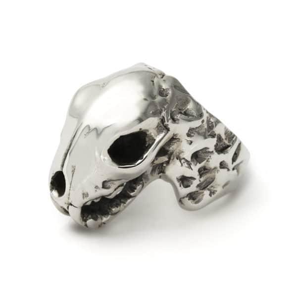 lion-skull-ring-angled