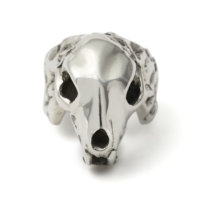 lion-skull-ring-front