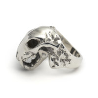 lion-skull-ring-side