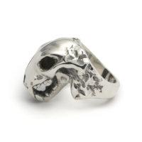 lion-skull-ring-side