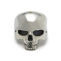 medium-evil-skull-ring-front