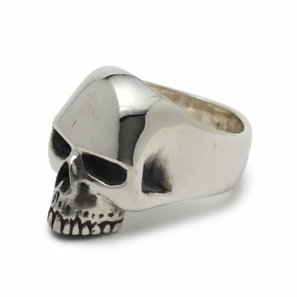 new-skool-skull-angled