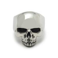 new-skool-skull-front