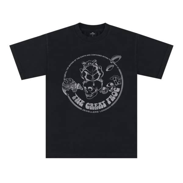 old-skool-tshirt-1-black-front