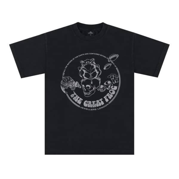 old-skool-tshirt-1-black-front