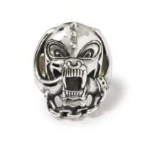 old-warpig-ring-front