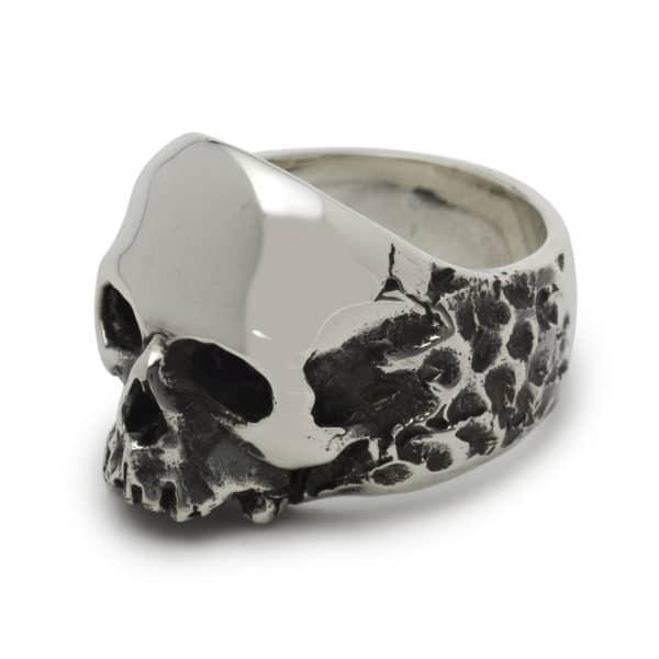 plague-skull-no-jaw-ring-angled