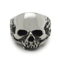 plague-skull-no-jaw-ring-front