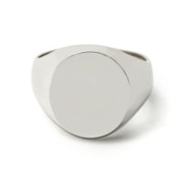 plain-signet-ring-front