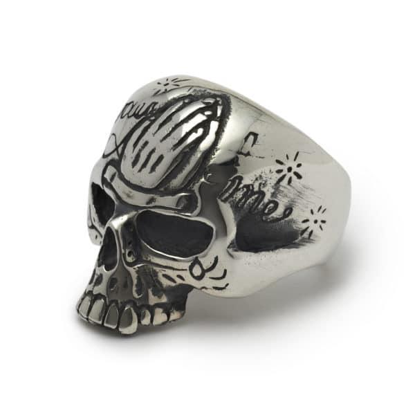 pray-for-me-skull-angled