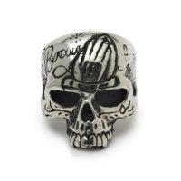 pray-for-me-skull-front