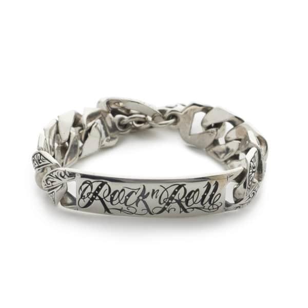 rock-n-roll-id-bracelet-front