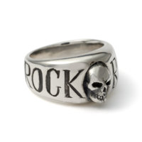rock-n-roll-ring-with-skull-angled-2