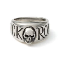 rock-n-roll-ring-with-skull-front