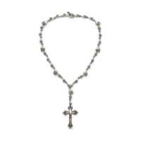 rosary-with-gold-skeleton-top