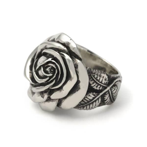 rose-ring-angled