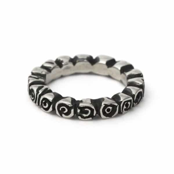 roses-band-ring-front