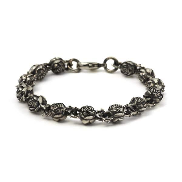 roses-bracelet-front