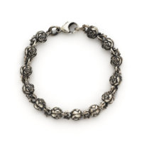 roses-bracelet-top