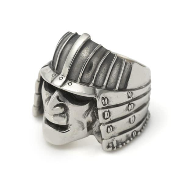 samurai-mask-ring-angled