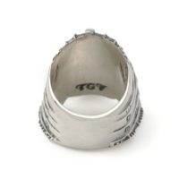 samurai-mask-ring-back