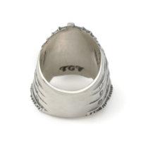 samurai-mask-ring-back