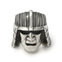 samurai-mask-ring-front