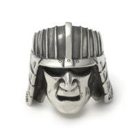 samurai-mask-ring-front