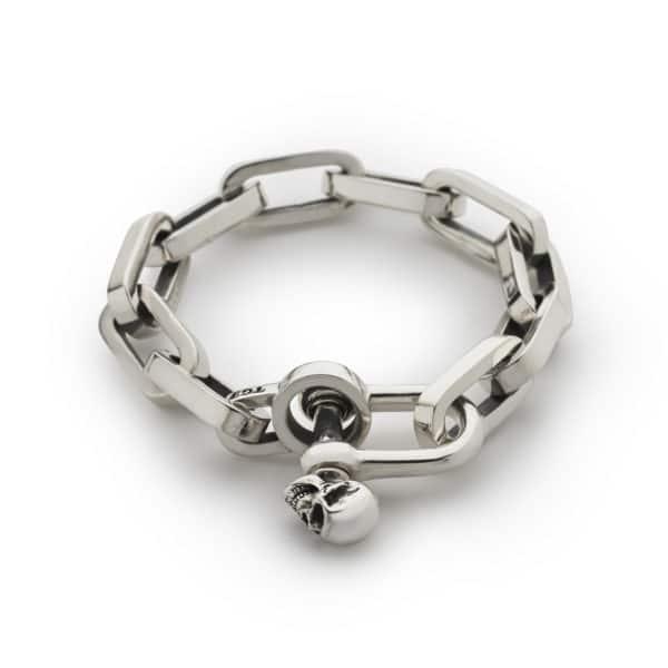 shackle-bracelet