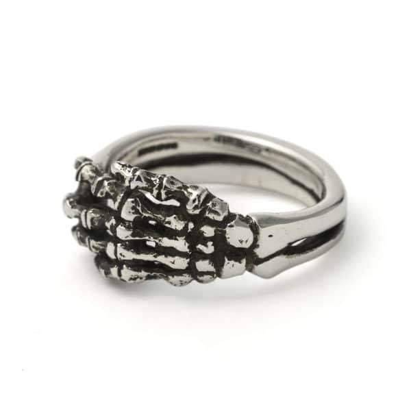 skeleton-hand-ring-angled
