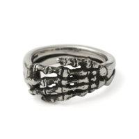 skeleton-hand-ring-front