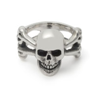 skull-and-crossbones-ring-no-banner-front