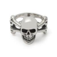 skull-and-crossbones-ring-no-banner-front