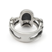 skull-and-crossbones-ring-no-banner-ring-back