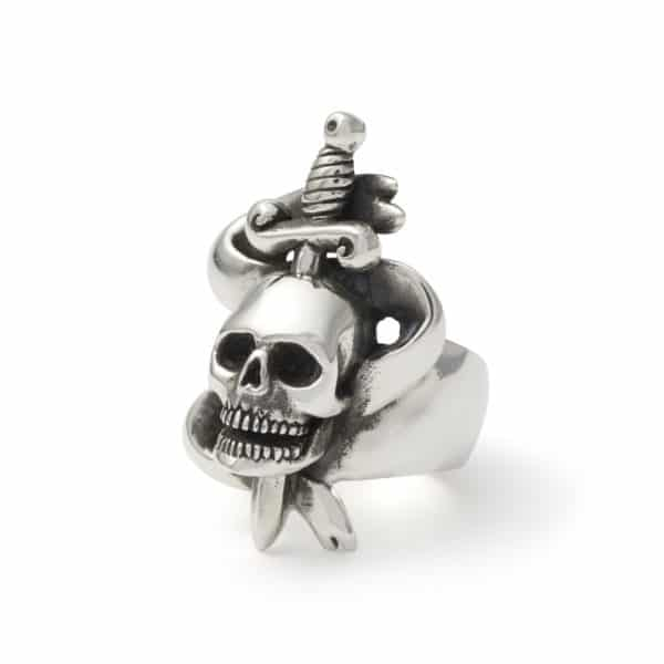 skull-and-dagger-ring-angled