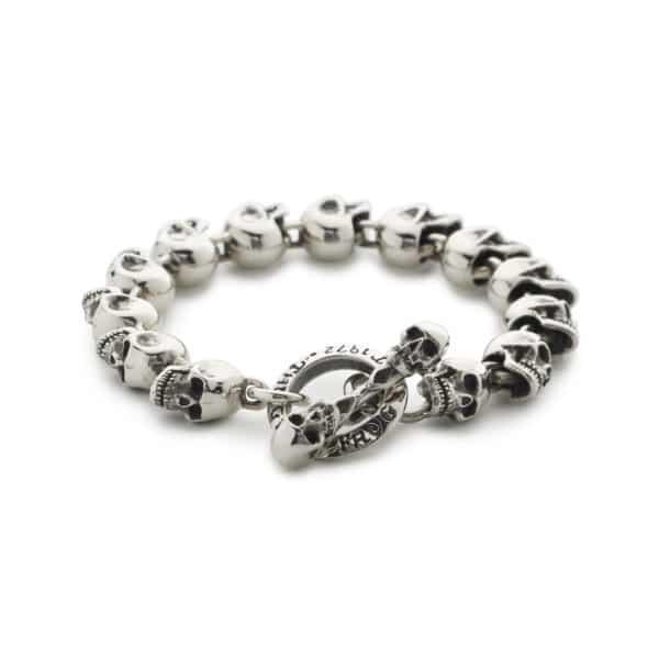 skull-bracelet-front