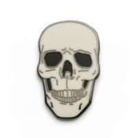 skull-enamel-pin-badge
