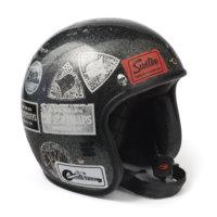 skull-helmet-popper