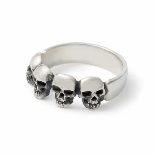 small-4-skulls-ring-angled