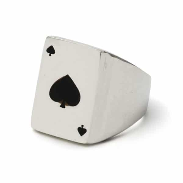 small-ace-card-ring-angled
