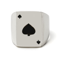 small-ace-card-ring-front