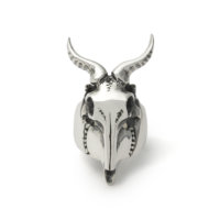 small-kudu-ring-front