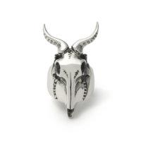 small-kudu-ring-front